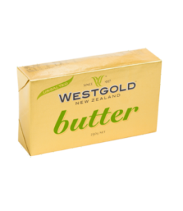 Grass-Fed Butter in Australia
