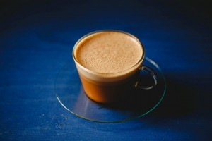 8 recipes to make your coffee more bulletproof bulletproof coffee recipe malvernweather Choice Image