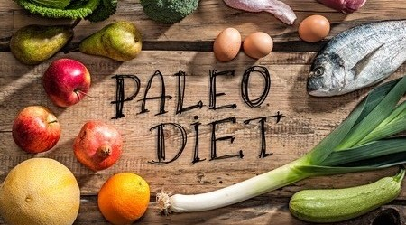 The Real Reasons Paleo Works
