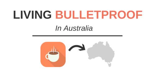 Nootropics Q&A: Do You Feel Limitless? - Bulletproof Coffee