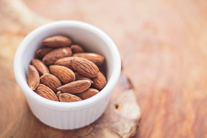 Can a high fat diet cause cardiovascular risk?