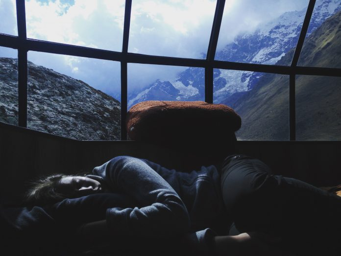 Sleep Hacking Tips in Australia